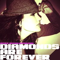 Diamonds Are Forever — Nicole Russin-McFarland