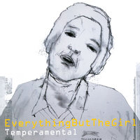 Temperamental — Everything But The Girl