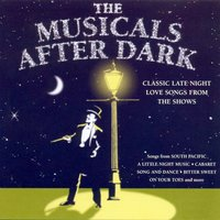 The Musicals After Dark — Various Composers
