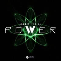 Power — Alakin Kirill