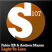 Light To Lies — Fabio XB, Andrea Mazza
