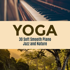 Smooth Piano Jazz Band - Body and Soul