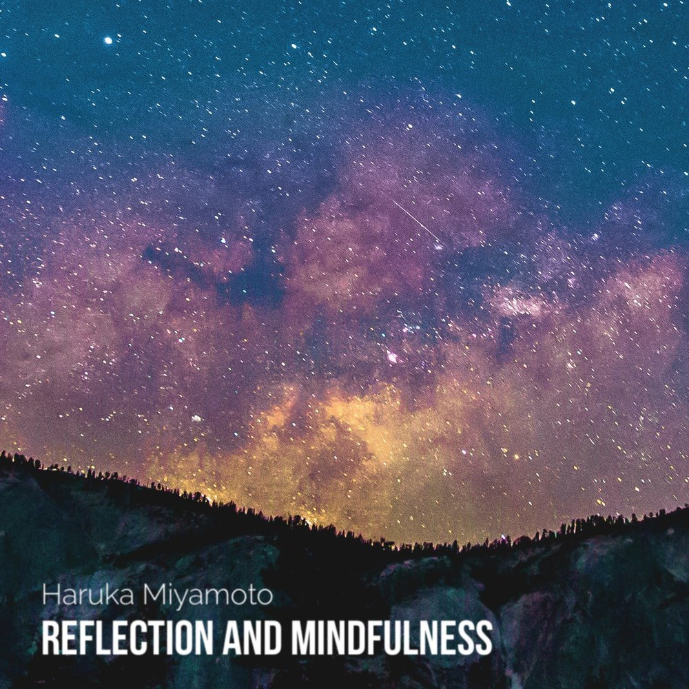 reflection paper on mindfulness Mindfulness is focused awareness of the present moment mindfulness lets us be fully conscious of a simple sensation like the warmth of sunlight or of the complex interplay between our thoughts and feelings.