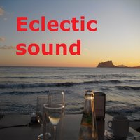 Memories of Christmas — Eclectic Sound