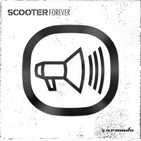 Scooter Forever — Scooter
