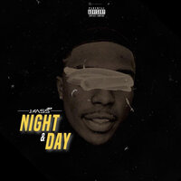Night and Day — J$ASS33