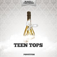 Popotitos — Teen Tops