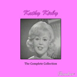 The Complete Collection — Kathy Kirby