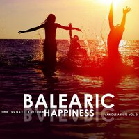 Balearic Happiness, Vol. 2 — сборник