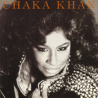 The Studio Album Collection: 1978 - 1992 — Chaka Khan