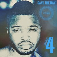 Save the Day 4: Oss Files — Ossy Oneal