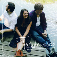 Tanglewoods — The Empty Pockets