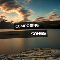 Composing Songs for Deep Sleep — Deep Sleep Music Experience