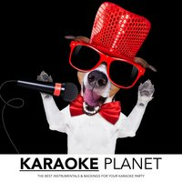 Karaoke Weekend, Vol. 12 — сборник