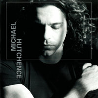Michael Hutchence — Michael Hutchence