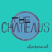 Internal — The Chateaus