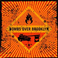 Bombs Over Brooklyn — сборник