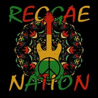 Reggae Nation — сборник
