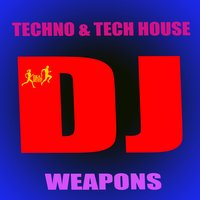 Techno & Tech House Weapons — сборник