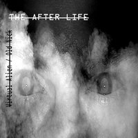 The After Life — Virtual Alien & Old Nick
