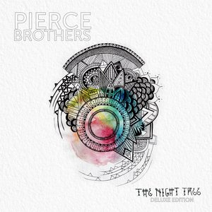 Pierce Brothers - White Whale