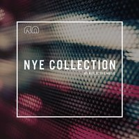 Nye Collection by Reflective Music — сборник