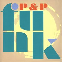 P&P Funk: A Collection of Classic Funk from the Vaults of P&P Records — сборник