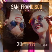 San Frandisco, Vol. 2 (20 Golden House Glitters) — сборник