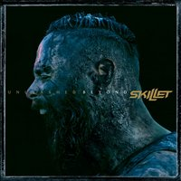Unleashed Beyond — Skillet