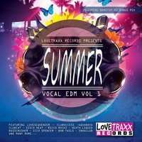 Summer Vocal EDM, Vol. 1 — сборник