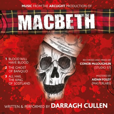 macbeth music 324 quotes from macbeth: 'by the pricking of my thumbs, something wicked this way comes.