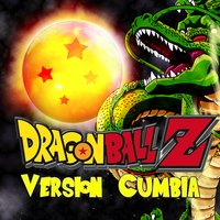 Dragon Ball Z (Cumbia) — Cumbia Game