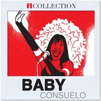 iCollection — Baby Consuelo