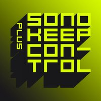 Keep Control Plus — Sono