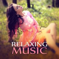 Relaxing Music - Calming Music, New Age Music, Calmness, Inspiration Music, Relaxation — Relaxation Academy