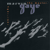 The Master 1961-1984 — Marvin Gaye