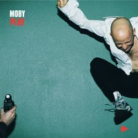 Play — Moby