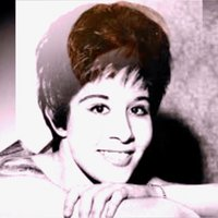 Don't Treat Me Like a Child Vol. 2: A Teenager Sings the Blues — Helen Shapiro
