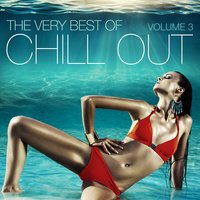 The Very Best of Chill Out, Vol.3 — сборник