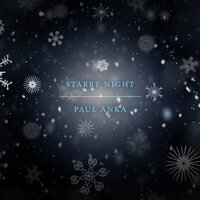Starry Night — Anka Paul
