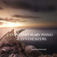 Contemporary Piano & Synthesizers — Patrick Péronne