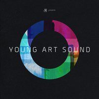 Young Art Sound — сборник
