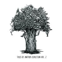 Tales of Another Direction, Vol. 2 — сборник