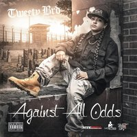 Against All Odds — Tweety Brd
