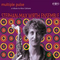 Multiple Pulse — Stephan-Max Wirth Ensemble