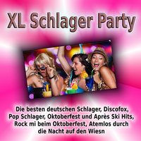 XL Schlager Party — сборник