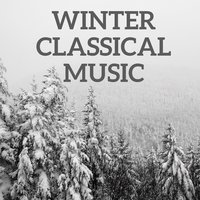 Winter Classical Music — Philip Glass, Mikha, Richard Wagner, Samuel Barber, Philip Glass, Antonio Vivaldi, Frédéric Chopin, Erik Satie, Edvard Grieg, Franz Schubert, Maurice Ravel, Franz Liszt, Ludwig van Beethoven, Wolfgang Amadeus Mozart, Johannes Brahms, Johann Sebastian Bach, Camille Saint-Saëns, Gustav Mahler, Niccolò Paganini, Antonín DVOŘÁK, Felix Mendelssohn, Modest Mussorgsky, Mikha