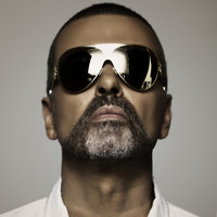 Listen Without Prejudice / MTV Unplugged — George Michael