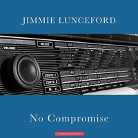 No Compromise — Jimmie Lunceford