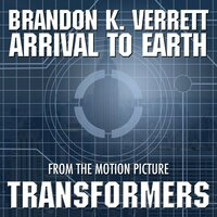Transformers: Arrival On Earth — Meridian Film Music Recordings